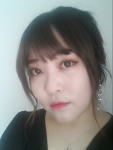 tn_Lee Sae-Rom IMG_20150717_2.png